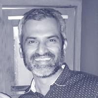 Ajit Dandekar